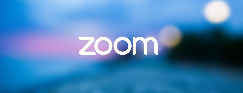 Check Point напоминает о правилах безопасного использования Zoom