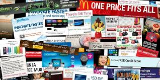 61% от всей вредоносной рекламы ориентирован на пользователей Windows