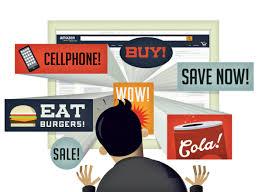 Количество вредоносной рекламы выросло втрое в 2020 году