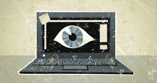 Операторы вымогательского ПО используют рекламу в Facebook для дополнительного давления на жертву