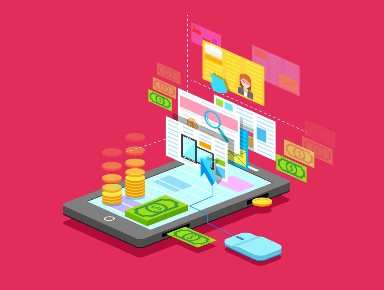 Более 1 млн. устройств Android заражено вредоносом, имитирующим рекламные просмотры