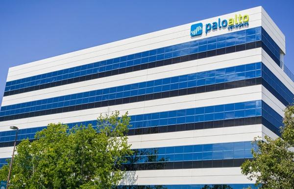 Palo Alto Networks подтвердила утечку данных своих сотрудников