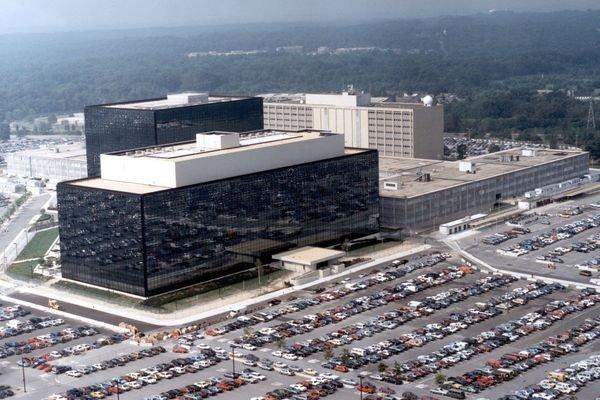 АНБ настаивает на возобновлении программы сбора данных о телефонных разговорах