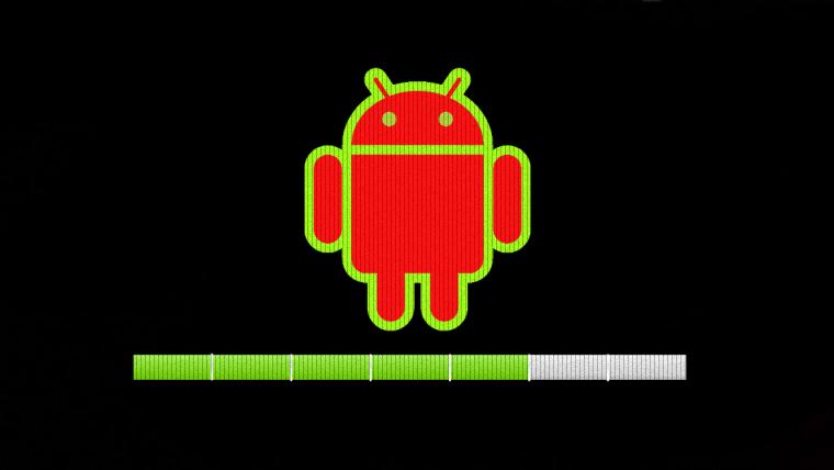 ESET обнаружила рекламное ПО для Android, от которого пострадали миллионы пользователей