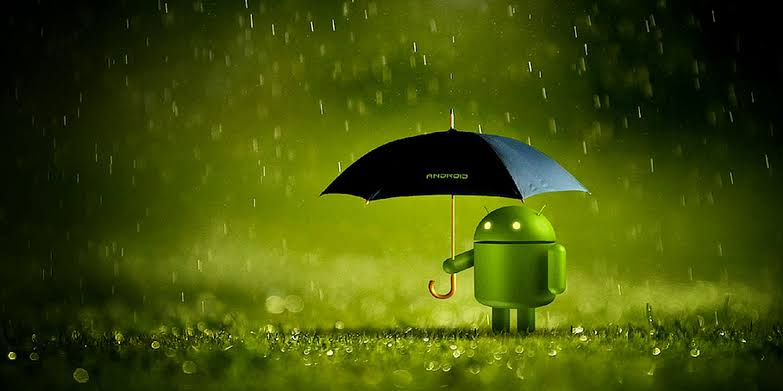 Троян Xhelper вновь заражает Android-устройства