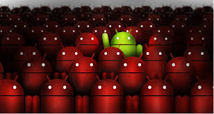 Android-вредонос FlyTrap взломал тысячи страниц в Facebook