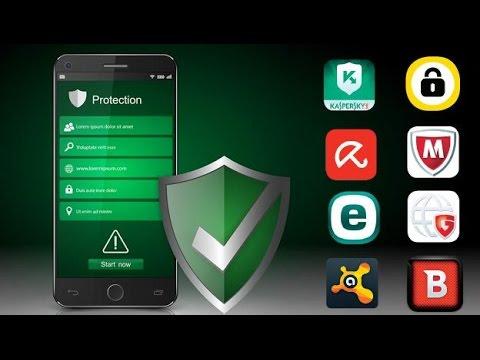 Названы самые эффективные и самые бесполезные антивирусы для Android