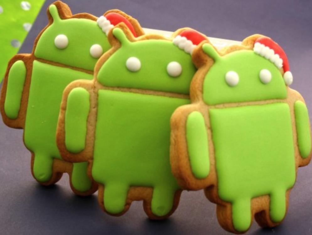 Обнаружены новые вредоносы для кражи cookie-файлов на Android
