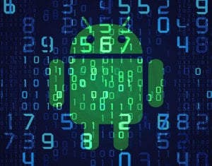 Исследование: 80% от всех Android-приложений по умолчанию шифруют трафик