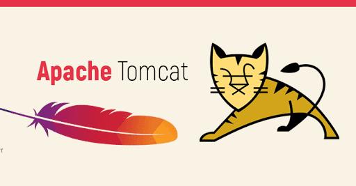 Уязвимость в Apache Tomcat позволяет внедрить бэкдор