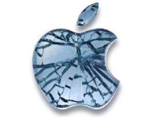 Apple умолчала о взломе 128 млн iPhone в 2015 году