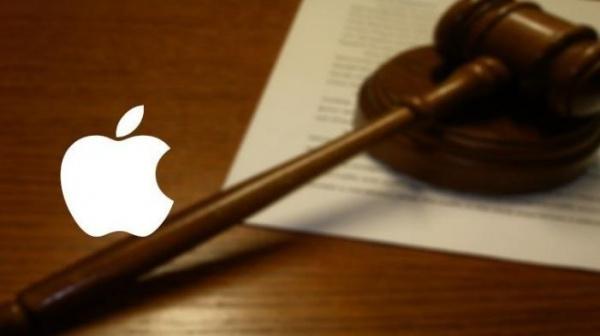 Пользователи подали в суд на Apple и T-Mobile за уязвимость в iMessage и FaceTime