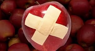 Apple допустила вредонос в свой магазин приложений