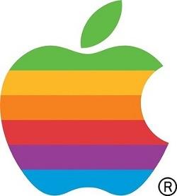 Apple предъявляет ультиматум приложениям для родительского контроля
