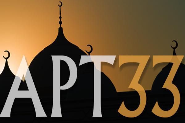 Иранская группировка APT33 нацелилась на системы промышленного контроля