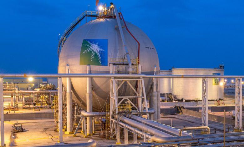 В даркнете выставлен на продажу 1 ТБ данных, украденных у нефтяной компании Saudi Aramco