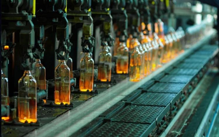 Производитель стеклянной и металлической тары Ardagh Group стал жертвой кибератаки