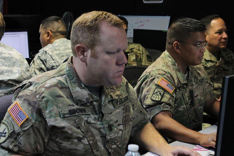 Армия США тратит сотни тысяч на инструменты для взлома, но не пользуется ими