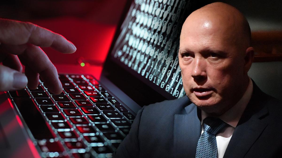 Австралийские спецслужбысмогут удалять данные и перехватывать контроль над аккаунтами в соцсетях