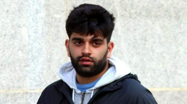 В Англии вынесен вердикт киберпреступнику, который распространял эксплоиты группы Lurk