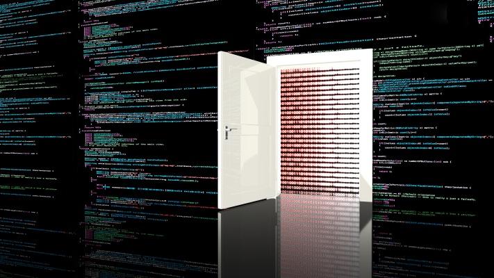 В OLT-устройствах от C-Data обнаружены недокументированные бэкдоры