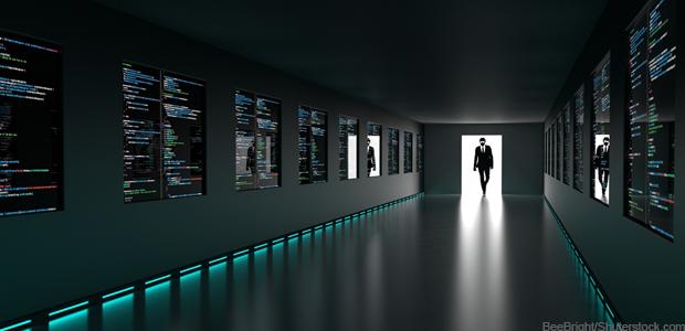 Группировка Nobelium использовала бэкдор FoggyWeb для атак на серверы Active Directory FS