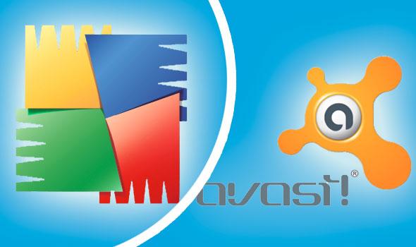 Расширения от Avast и AVG следили за активностью пользователей Firefox