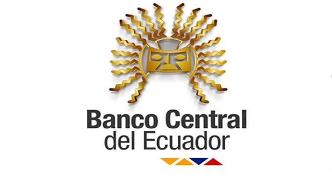 Вымогатели взломали системы Минфина Эквадора и банка Banco Pichincha