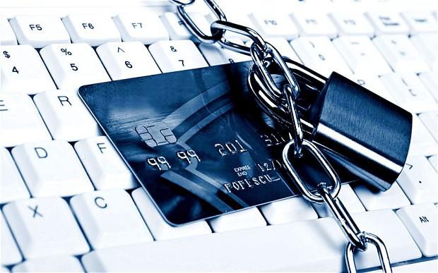 Банки предлагают блокировать карты при совершении подозрительных платежей
