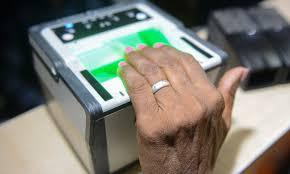 Сервис для шифрования биометрии, собираемой банками, подготовят к концу 2019-го