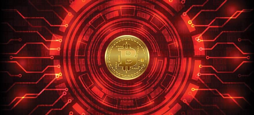 Операторы ботнетов используют блокчейн биткойна для сокрытия своей активности