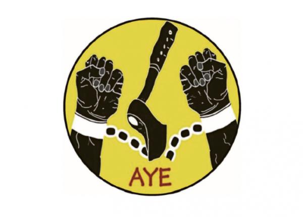 Африканский синдикат Black Axe заработал $17 млн на online-мошенничестве