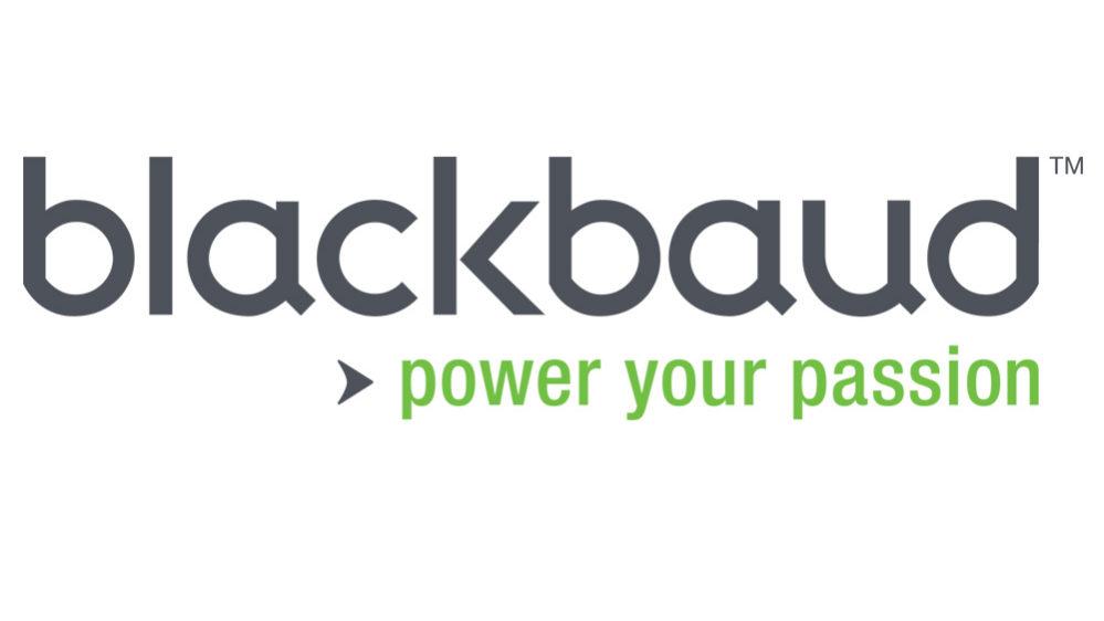 Провайдер облачных вычислений Blackbaud признал факт атаки вымогателей