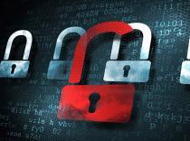 Генпрокуратура РФ заблокировала 13,5 тыс. сайтов в 2018 году