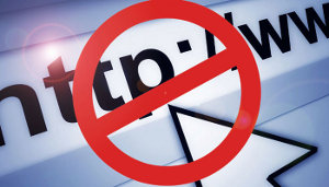 Минкомсвязи назвало угрозы, которые могут повлечь изоляцию Рунета