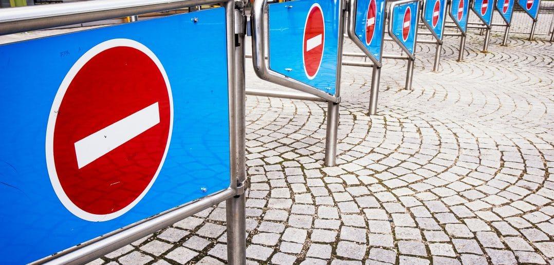 Роскомнадзор заблокировал издания «Открытые медиа» и«МБХ медиа»