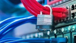 Нарушители закона о персональных данных теперь будут блокироваться незамедлительно