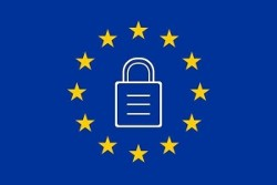 Google неможет запустить замену cookies вЕвропе из-за конфликта сзаконом оперсональных данных