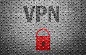 Роскомнадзор заблокировал шесть популярных VPN-сервисов