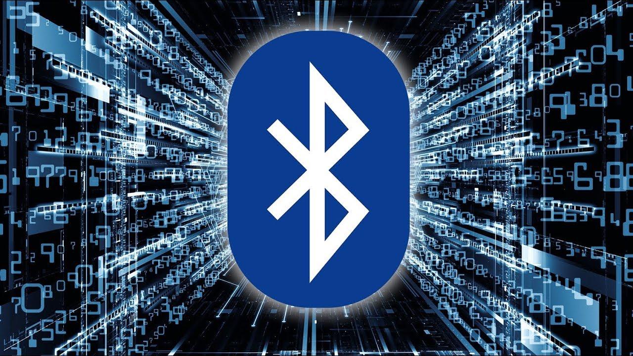 Уязвимость BLURtooth подвергает Bluetooth-устройства риску кибератак