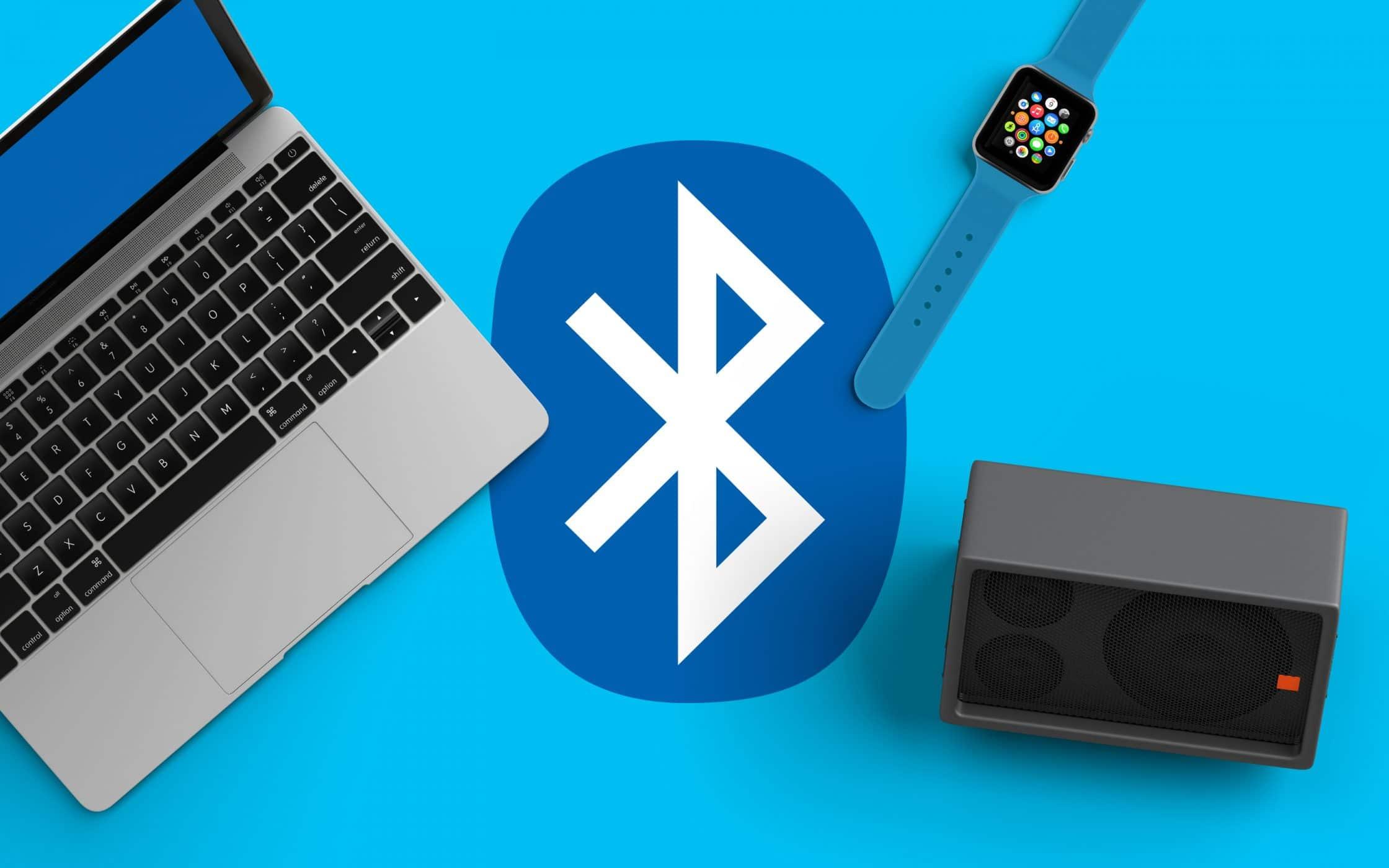 Мобильные приложения для управления Bluetooth-устройствами содержат встроенную уязвимость