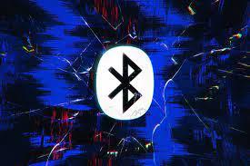 Уязвимостив Bluetooth Classic подвергают риску миллиарды устройств