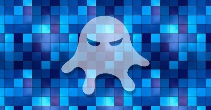 Команда Metasploit выпустила эксплоит для уязвимости BlueKeep