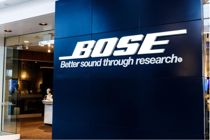 Производитель наушников Bose признал факт атаки вымогательского ПО на свои системы