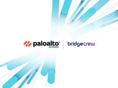 Palo Alto приобретает компанию, специализирующуюся на защите процессов DevOps и «инфраструктуры в виде кода»