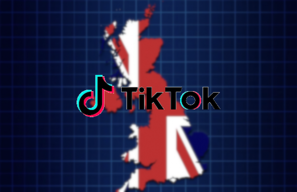 Великобритания: если TikTok хочет офис в Лондоне, он долженпредоставить свой код для проверки