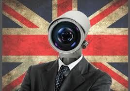 В Великобритании предложили создать своё ведомство для контроля интернета