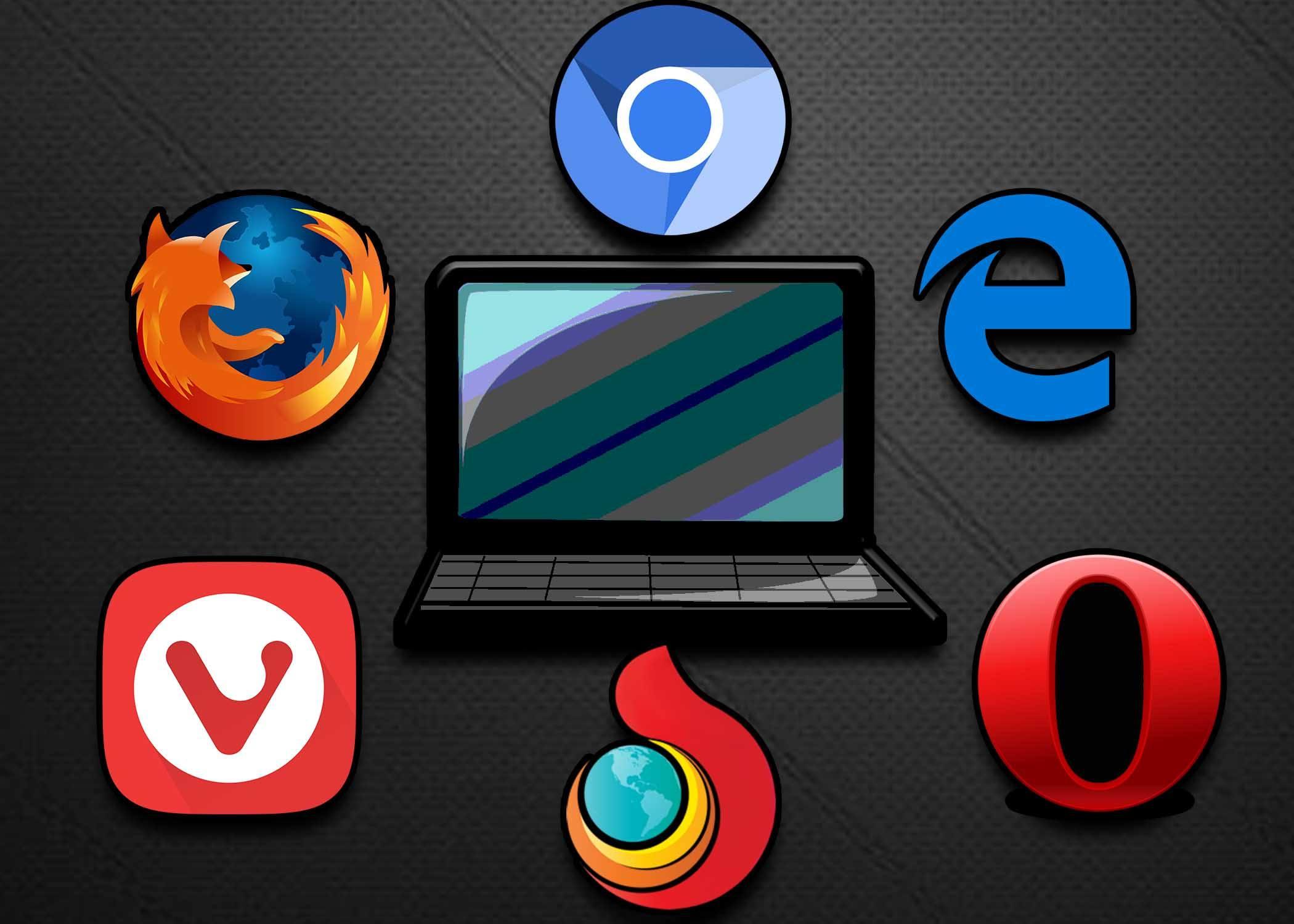 Проведено исследование степени защиты частных данных поисковиками