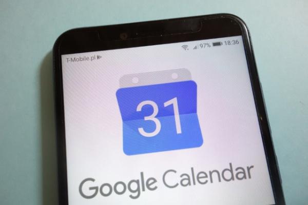 Спамеры используют сервисы Google для обхода спам-фильтров
