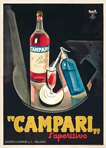 RagnarLocker потребовал $15 млн у компании Campari